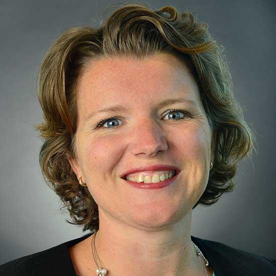 Melanie Lancel