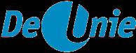 De Unie