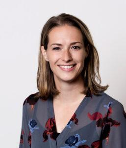 Marije Bakker, FME